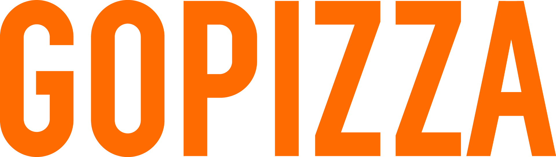 cropped-gopizza_logo_orange_1920px.png